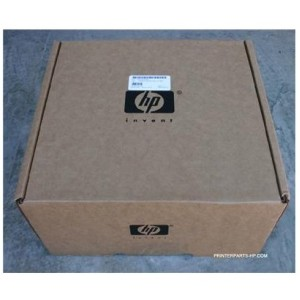 CB425-67907 HP LaserJet M4345MFP Formatter Board