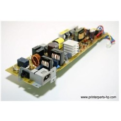 RM1-4378 HP Color Laserjet 3000 3600 3800 CP3505 Power Supply