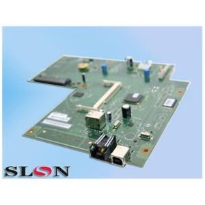 Q7848-61006 HP Laserjet P3005n Formatter Board