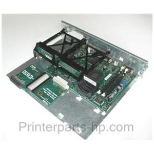 Q3726-67907 HP LJ 9040MFP 9050MFP Formatter board
