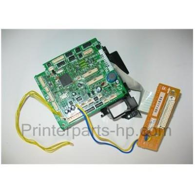 RM1-5047 HP Laserjet P4014 P4015 P4515 DC Controller Board