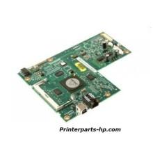 CC399-67901 HP Color Laserjet CM2320n Formatter Board