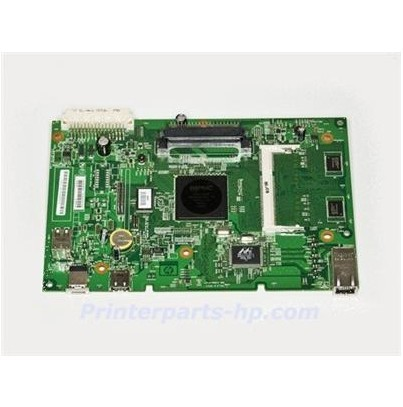 CB438-69002 HP Laserjet P4015n P4515n Formatter Board