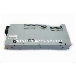 RM1-3594-000 HP Color Laserjet CP6015 CM6040 Power Supply