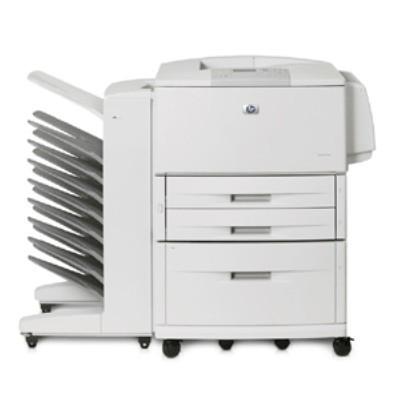 Q3722-69001 HP 9040 9050 Formatter Board
