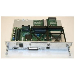 Q3967-60002 HP LaserJet 9040n 9050n Formatter Board