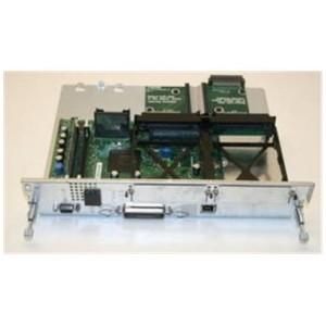 Q6479-60004 HP9040 9050 MFP Formatter Board