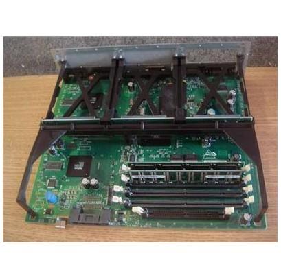Q5915-60003 Q7509-60001 HP9500MFP Formatter Board