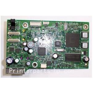 CB021-60024 HP OfficeJet Pro 8000 Formatter Board