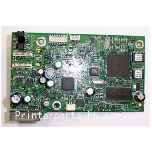 CB021-60024 HP OfficeJet Pro 8000 Formatter Board
