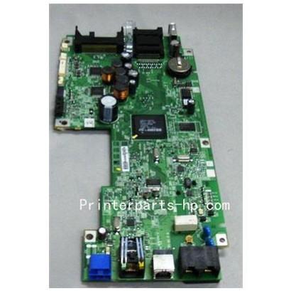 CB023-60010 HP OfficeJet Pro 8500 Wireles Formatter Board