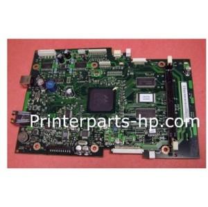 Q6445-60001 HP 3390 Formatter Board