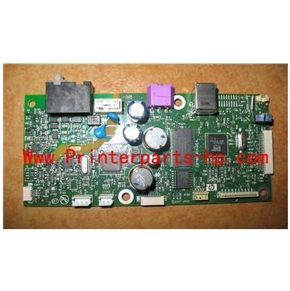 HP OfficeJet J4660 Formatter Board
