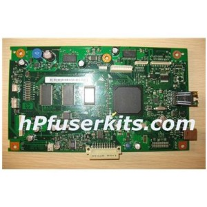 Q7529-60002 HP 3055 Printer Formatter Board