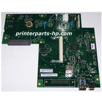 HP P3005d Formatter Board