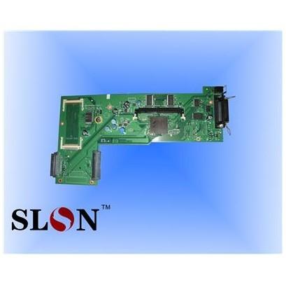 Q6498-69002 HP 5200n Formatter Board