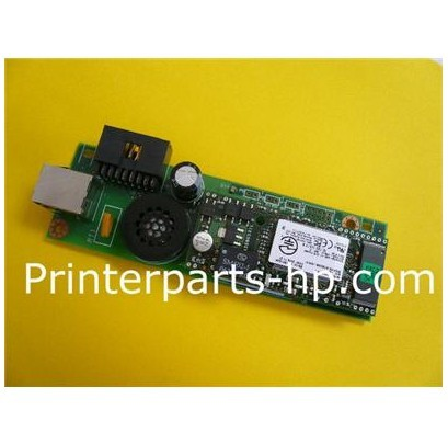 Q3701A HP LaserJet 9040mfp/9050mfp Fax Interface Card