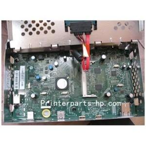 CE988-67906 HP LASERJET ENT 600 M603N Printer Formatter Board