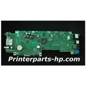 HP Officejet Pro 8500 Printer Formatter Board