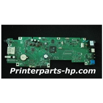 HP Officejet Pro 8500 Printer Formatter Board