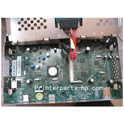 Q3688-60001 HP LaserJet 4345 MFP Printer Formatter Logic Board