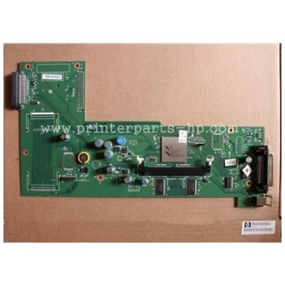 Q6499-67901L HP LaserJet 5200L Printer Formatter Logic Board