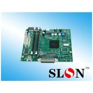Q6506-60002 HP4250 Formatter Board