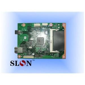 CC528-69002 HP 2055dn Formatter board