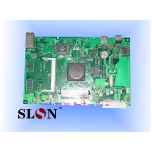 CB438-69001 HP 4515DN Formatter Board