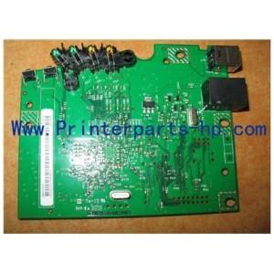 CB418-60001 HP P1505N Formatter Board