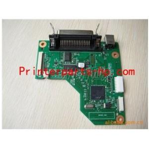 CC526-60001 HP LaserJet P2035N Formatter board