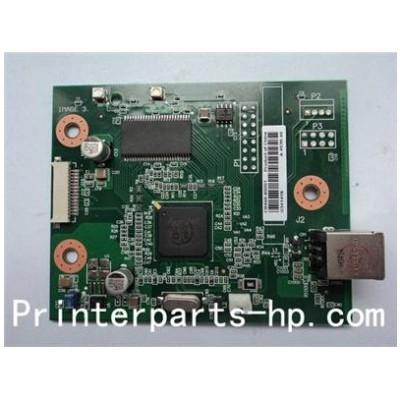 CB409-60001 HP 1020 Formatter Board