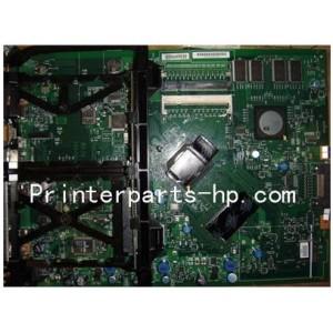 HP CM6030 6040 Formatter Board