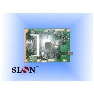 HP 2055 Formatter Board