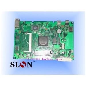 P4014 Formatter Board HP P4015 Main Board