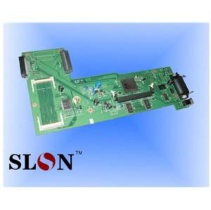 HP 5200DN Formatter Board