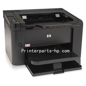 HP LaserJet Pro P1606dn Formatter Board (CE749A)