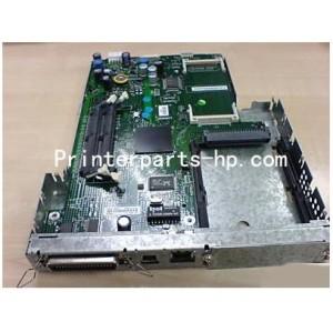 Q6507-61005 HP K7108  LaserJet 2410 2420 2430 Network Formatter Board