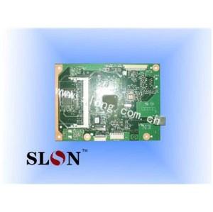 CB358-67901 HP 1320 Formatter Board
