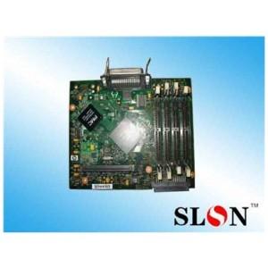 Q6506-60002 Q3653-67901 HP 4250 4350 Main Board