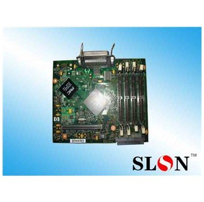 Q1860-69001 HP 5100 Mainboard