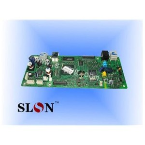 HP 5610 Mainboard