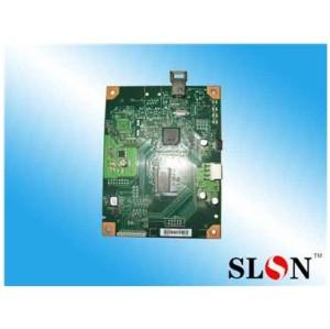 HP 1600 Main Board