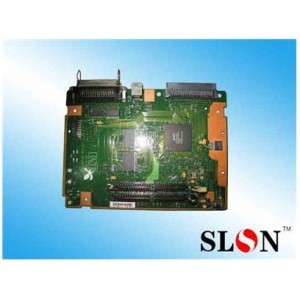 Q1395-60002L HP 2300 Main Board