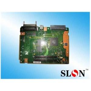 C4209-69001L HP 2200 Main Board