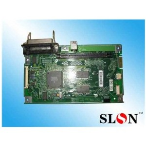 HP 1200 Main Board