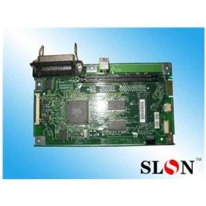 HP 1200 Main Board
