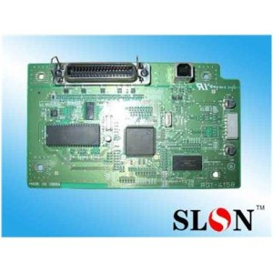 CANON 1210 Main Board