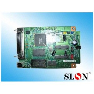 ESPON 630 Main Board
