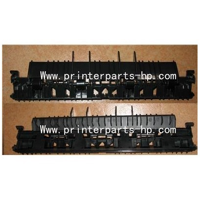 RC2-7848 HP RC2-7848 P3015 Fuser Guide Spare Parts